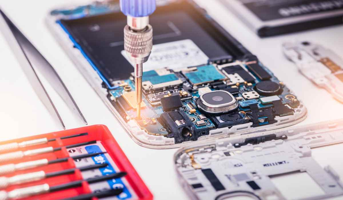 CE Marking Testing & Certification | Sunfire Testing