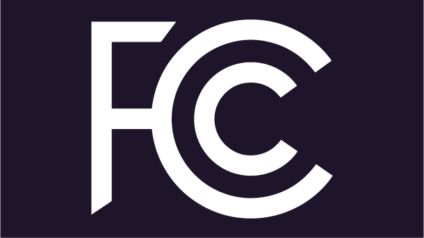 FCC BLE Certification Requirements